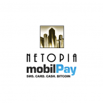 Plata in rate mobilpay SERVICE GSM ZONE